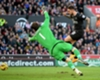 Stoke City 1-2 Burnley: Ings at the double as visitors hold on