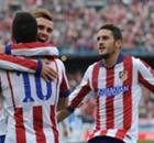 La Liga: Valencia verliert Derby