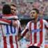 Atlético de Madrid necesita una victoria para clasificarse a octavos.