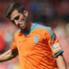 Valencia pretende renovarle el contrato a Gayà antes de venderlo