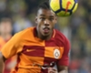 Galatasaray'dan Garry Rodrigues'e zam!