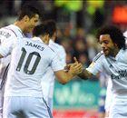 Mirolad Mazic pitará al Madrid ante el Basilea
