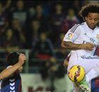Brésil, Dunga critique Marcelo