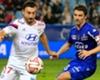 OFFICIEL - Steed Malbranque s'engage à Caen pour une saison