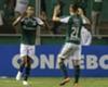 Deportivo Cali - Bolívar Copa Sudamericana 2018