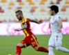 Yeni Malatyaspor Kayserispor 051818 Adem Buyuk