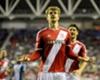 Chelsea starlet Bamford extends Middlesbrough loan spell