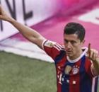 EdT Buli: Dominante Bayern