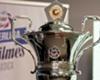 Trofeo Superliga 2018/19