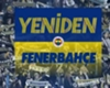 Fenerbahçe'nin yeni sloganı: 'Yeniden'