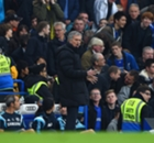Mourinho lauds Chelsea display