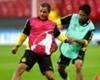 Borussia Dortmund, Beşiktaş'ın istediği Kagawa ve Götze'yi kiralık gönderebilir