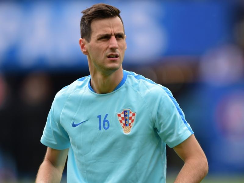 كالينيتش يرفض الحصول على ميدالية كرواتيا في كأس العالم