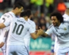Marcelo Ingin Lanjutkan Rekor Madrid