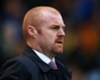 Can Burnley cause a shock v Liverpool?