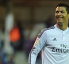 Report: Eibar 0-4 Real Madrid: