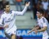 CR7 marca más que 16 equipos de la Liga