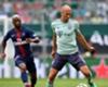 Bayern Münih, PSG'yi mağlup etti: 3-1