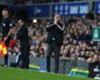 Allardyce 'hugely disappointed' by Everton defeat