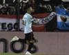 Colon Moron Copa Argentina 32avos de final