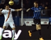 Roma, Torosidis salterà l'Inter