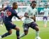 ÖZET Uluslararası Şampiyonlar Kupası'nda Bayern Münih ile PSG karşı karşıya