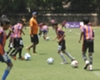 FC Pune City's Scouting Festival for Reliance Foundation Young Champs