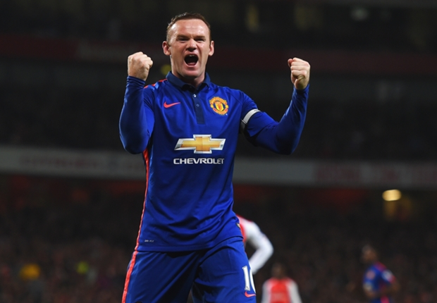 Manchester United - Hull City Preview: Tigers must deal with in-form Rooney