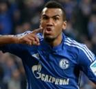 Die Bundesliga-Elf der Hinrunde 2014/2015