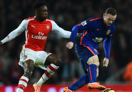 Arsenal to lay on travel for Man Utd trip