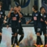 Hertha durfte in Köln spät jubeln