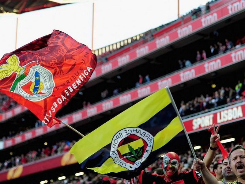 Ligue des champions - Le tirage au sort complet du troisième tour préliminaire avec un choc Benfica-Fenerbahçe