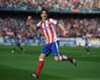 Tiago: Atletico are a great team