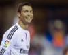 """Real Madrid, Marcelo : """"Les gens sont jaloux de Ronaldo"""""""
