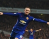 Rooney: Manchester United knew how to beat Arsenal