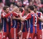 Manchester City - Bayern, les clés du match
