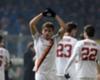 Roma boss Garcia lauds Ljajic