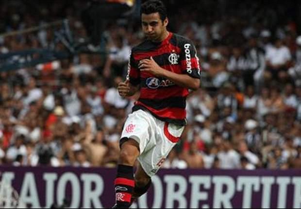 Maldonado ficha en el Corinthians