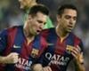 Player Ratings: Barcelona 5-1 Sevilla