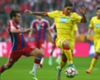 'Careless' Bayern were flattered by scoreline, says Guardiola