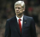 Arsenal tired of Wenger's excuses