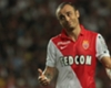 Berbatov is Monaco's Ibrahimovic, says Blanc