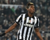 Pogba: I want to be like Zidane