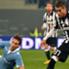 Pereyra tra i migliori contro la Lazio