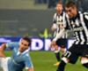 Juventus, Pereyra come... Boateng!