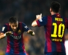 """""""Neymar Terus Kejar Ronaldo & Messi"""""""