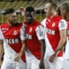 Dimitar Berbatov Monaco Caen Ligue 1 22112014