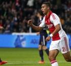 Résumé de match, Ajax-Heerenveen (4-1)