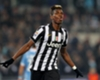 Preview: Malmo-Juventus
