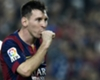 Majestic, magnificent Messi the best in history - Bartomeu